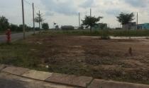 TP.HCM đề nghị công an xử lý tình trạng mua bán đất bất hợp pháp