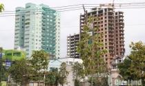 Xanh mặt với chung cư xanh dang dở 10 năm, chưa nghiệm thu PCCC