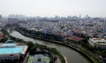 Bất động sản 24h: Hoang mang việc đánh thuế nhà trên 700 triệu, giá đất quay cuồng