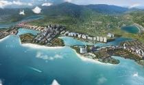 BIM Group: 4 năm được vinh danh Thương hiệu mạnh Việt Nam