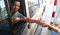 Bộ Giao thông kiến nghị giữ trạm BOT Cai Lậy, giảm 60% mức phí