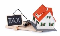 Các quốc gia trên thế giới đánh thuế nhà đất như thế nào?