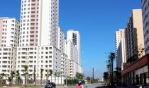 Căn hộ chung cư 2,5 tỷ phải nộp thuế 713.000 đồng/năm
