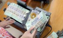 Hà Nội: 8 doanh nghiệp nợ tiền thuê đất 23.517 triệu đồng