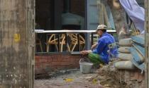 Hà Nội chây ỳ xử lý vụ 'xẻ thịt' 20.000 m2 đất cống hóa