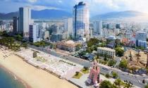Khánh Hòa công bố 11 khách sạn chưa đảm bảo PCCC