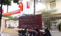 Đà Nẵng kiểm tra 25 cơ sở nhà đất công sản
