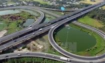 Huy động vốn quốc tế cho dự án cao tốc Bắc - Nam