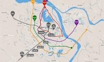Phó Thủ tướng Trịnh Đình Dũng ra chỉ đạo hỏa tốc về 3 dự án đường sắt đô thị Hà Nội