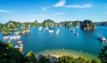Quảng Ninh: Liên danh đề xuất đầu tư 3 siêu dự án lên đến 15 tỷ USD