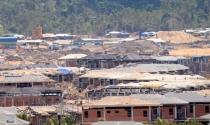 Sốt đất Phú Quốc: Mảnh đất bìa rừng đắt ngang phố trung tâm Hà Nội