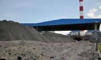 Tháo gỡ vướng mắc trong xử lý tro xỉ làm vật liệu xây dựng