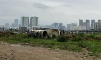 Đất lô Hà Nội 200 triệu/m2: Cơn sốt vẫn chưa lên đỉnh