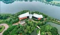 Dự án Gamuda City nhận giải thưởng danh giá  FIABCI World Prix d'Excellence