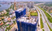 Gần 117.000 tỷ đồng vốn đăng ký mới vào bất động sản