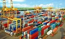 Hải Phòng: 7.000 tỷ đồng xây 2 bến container tại cảng Cửa ngõ quốc tế Lạch Huyện