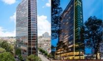 Hải Phòng: Khởi công khách sạn 5 sao trị giá 1.600 tỷ đồng