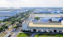 ITA của đại gia Đặng Thành Tâm lỗ 5,5 tỷ đồng trong quý 1