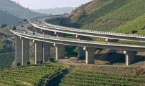 Lộ diện nhà đầu tư của Dự án Cao tốc Vân Đồn - Móng Cái