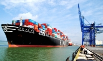 Phó Thủ tướng chỉ đạo điều chỉnh quy hoạch cảng biển 6 tỷ USD