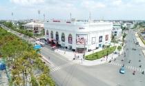 Ra mắt Vincom Plaza tại Thanh Hóa, Lâm Đồng và Long An