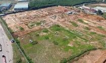 Bất động sản 24h: Âm ỉ 'sốt' đất quanh sân bay Long Thành, trăn trở nỗi niềm đất Thủ Thiêm