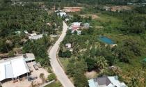 Bất động sản 24h: Chính quyền quyết chặn sốt đất đặc khu, cò đất hoảng loạn