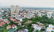 Bất động sản 24h: Nhà đất công vướng nhiều sai phạm, đất vàng bị bán với giá rẻ như cho
