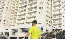 Chuyển nhượng hợp đồng mua bán nhà - sao cứ làm khó nhau?