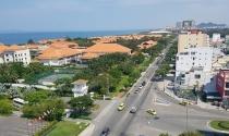 Đà Nẵng giao hai dự án ven biển cho chủ đầu tư ảo?