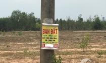 """Đất quanh sân bay Long Thành: """"Sóng ngầm"""" vẫn âm ỉ"""