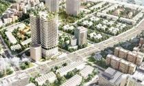 Doanh nghiệp phát triển dự án 1.000 tỷ Manhattan Tower sắp lên sàn