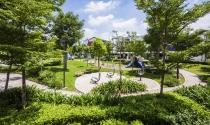 Gamuda Gardens – Miền xanh trong lòng đô thị