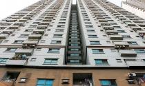 Giám sát 'truy vấn' về chung cư 30 tầng không phép giữa Thủ đô