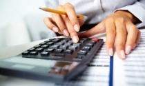 Hà Nội: 143 doanh nghiệp nợ thuế phí, tiền thuê đất 253 tỷ đồng