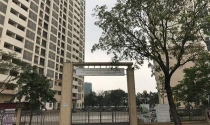 Hà Nội: Nghịch cảnh hàng ngàn căn hộ nhà ở xã hội, tái định cư bị bỏ hoang