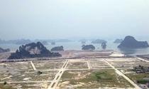Ngưng chuyển nhượng đất đặc khu: Cần thiết nhưng phải đúng luật