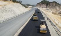 Quảng Ninh: Phải thông xe cao tốc Hạ Long – Vân Đồn trong tháng 6/2018