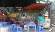 Thanh Trì, Hà Nội: Dân chiếm đất công, chính quyền bất lực?