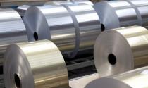 Thổ Nhĩ Kỳ khởi xướng điều tra tự vệ đối với sản phẩm thép Việt Nam