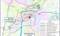 Thủ tướng đồng ý thuê tư vấn nước ngoài thẩm tra Báo cáo tiền khả thi tuyến metro số 5 TP.HCM
