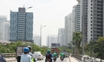 Vốn ngoại đổ mạnh vào bất động sản Việt