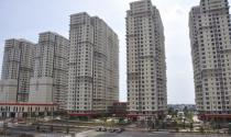 Bán đấu giá 200 căn hộ chung cư tái định cư gần 170 tỷ đồng