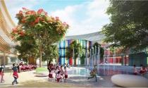 Hà Tĩnh: 2.000 tỷ đồng xây dựng dự án thành phố giáo dục