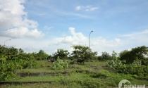 Nhà đất tăng phi mã, giá nhà ở xa tầm với nhiều người