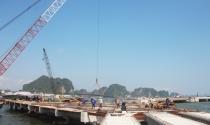 Quảng Ninh: Tháng 6/2018 hoành thành cảng tàu hơn 1.100 tỷ đồng do Sun Group đầu tư