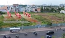 Bán rẻ đất vàng trung tâm TP.HCM: Phải thu hồi