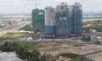 Bất động sản 24h: Dân gặp khó vì vướng mắc hồ sơ nhà đất