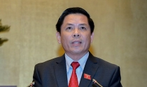 Bộ trưởng GTVT: Đợi phiên chất vấn sẽ làm rõ tên 'trạm thu giá'