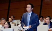 Bộ trưởng Trần Hồng Hà: Thanh tra các dự án đất vàng trên toàn quốc
